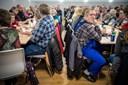 Kritiseret bestyrelse vil lukke truet Lendum-brugs: Nu står medlemmerne klar til at forhindre det