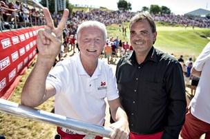 Golf-chef: Vi tager gerne afstikker væk fra Himmerland