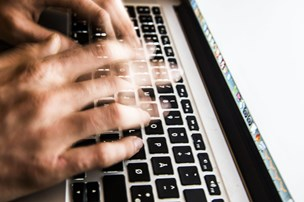 Mange vil være anonyme: Sådan skjuler du din identitet på nettet
