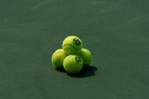 Tyrkiet sætter danske tennisherrer under pres i Davis Cup