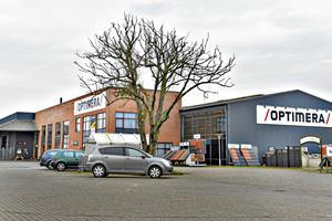 Byggemarked i Hjørring lukker: Det er ikke rentabelt