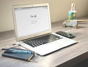 Sådan kan søgemaskineoptimering hjælpe dit firma