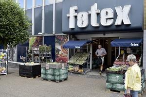 Salmonellaadvarsel mod oksekød fra Bilka og Føtex