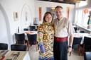 Plan om hotelbyggeri i Vorupør giver panderynker: For højt og for stort