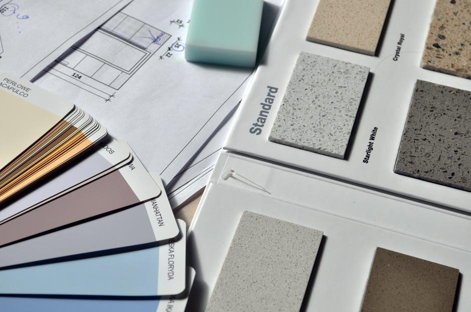 7 geniale tips til din kommende boligrenovering