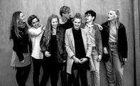 Tavse Poet igen på spil i Vesthimmerland