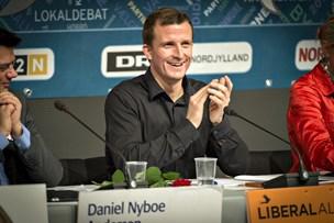 Politiker stiller byge af spørgsmål om Stigsborgsagen: Se hvad han vil have svar på