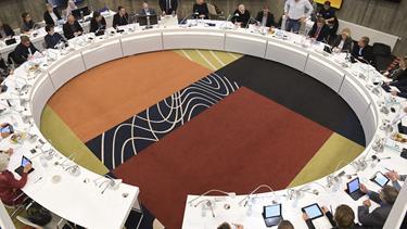 Bredt budgetforlig i Frederikshavn: Det går pengene til