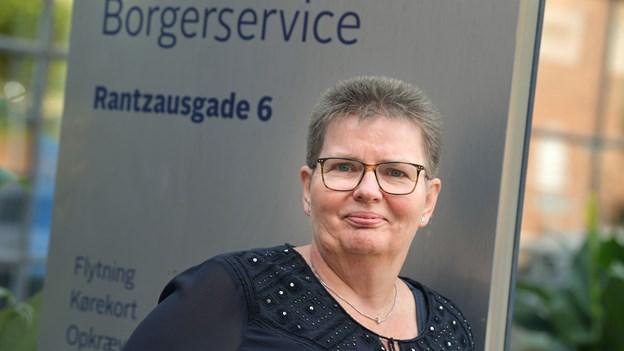 Byråd vil indføre røgfri kommune: Skal mindske sygefravær