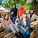Alive Festival: Elektronisk pop med rødder i Thy