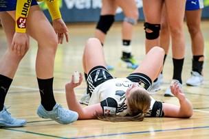 God afslutning på uskøn pokalkamp for EH Aalborg
