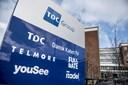 TDC fravælger Huawei: Laver 5G-netværk med Ericsson