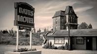 Kig ind på Bates Motel i Hobro