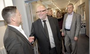 Stigsborgsag: Usikkerhed om underskrifter på aftale