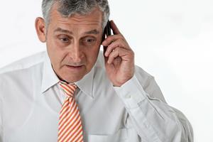 Ledige ældre taber over 13.000 kr. om måneden