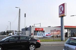 Kæmpe dagligvarebutik på vej til Hjørring: Stort behov i kommunen