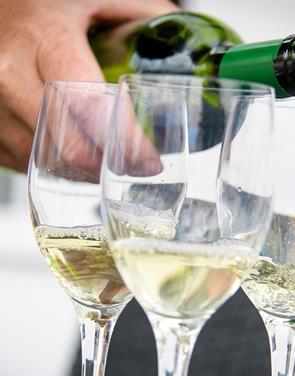 Supervin klar med vinfestival i Hirtshals og Aalborg
