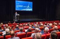 Nyt borgermøde om havvindmøller ud for Frederikshavn