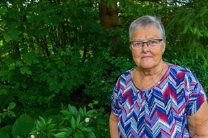 Ældrerådet i Rebild er blevet hørt: De svage skal ikke bøde for fortidens synder