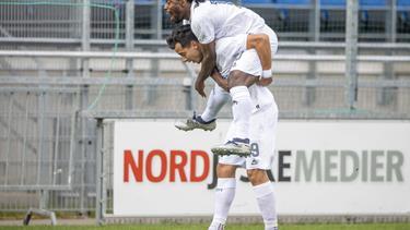Glæde og ærgrelse i Vendsyssel efter ny sejr