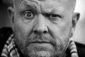 Kæmpe overraskelse: Anden vælter Aalborg i januar