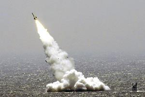 Pensionsselskab kvitter millioninvesteringer i atomvåben