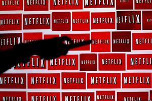 Nye sæsoner af serier gav Netflix overraskende mange kunder