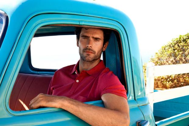 7 gode regler til at bære din poloshirt med stil