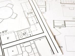 Færdigblandet beton til netop dit byggeprojekt