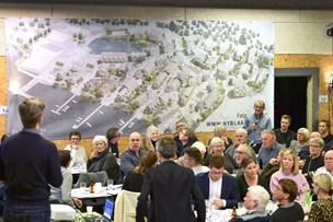 Borgerne blev hørt: Nu skal tung trafik ledes uden om boligområde
