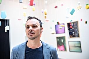 Kunstbygning vil betale kunstnere: Mange lever under fattigdomsgrænsen
