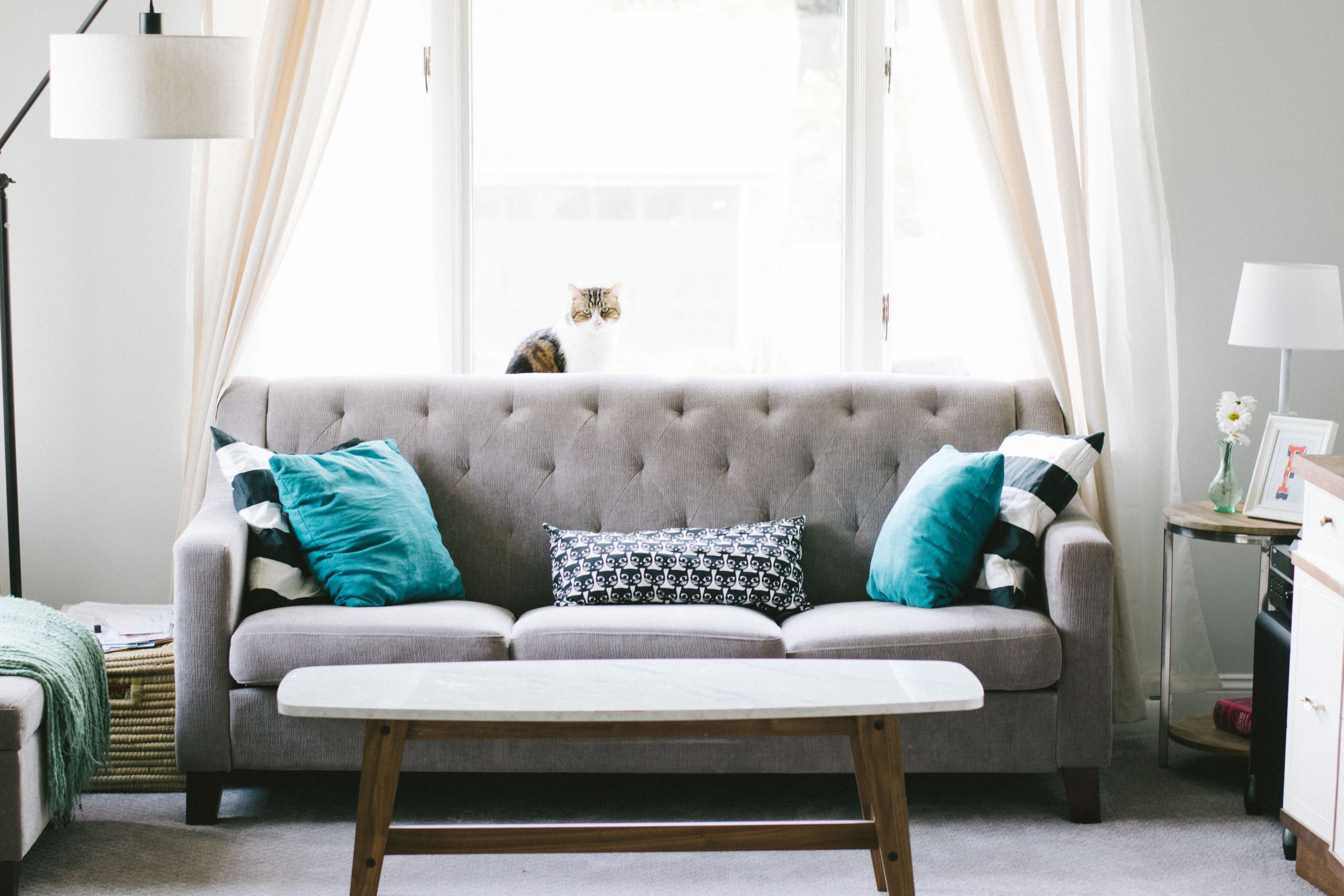 Ny sofa? Her er dine overvejelser