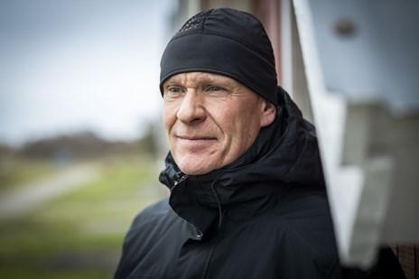Morten hører skarpe metalklik døgnet rundt: Lyden kommer fra hjertet