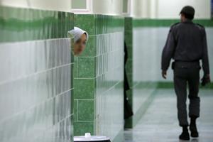 Tre australiere fængslet i Iran - mistænkt for spionage