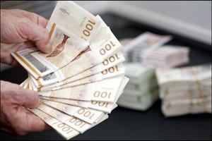 Udkantsdanmark: Bankerne smækker kassen i