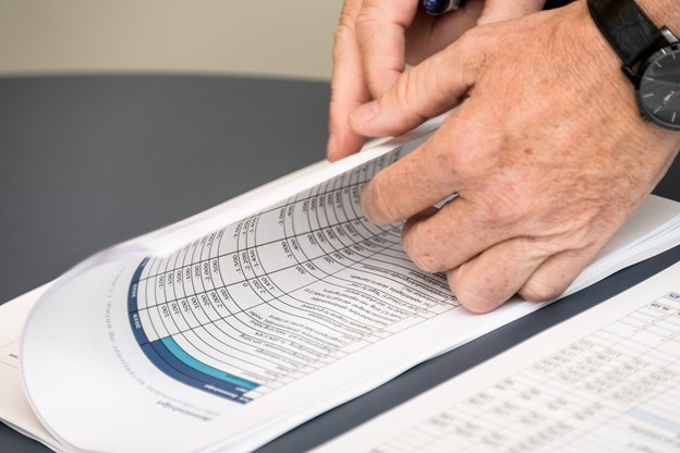 Sag om tillidsvalgte spidser til: Fagforbund vil hive kommunen i retten