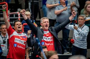 Velkendt back ligner Aalborg Håndbold-spiller fra 2020