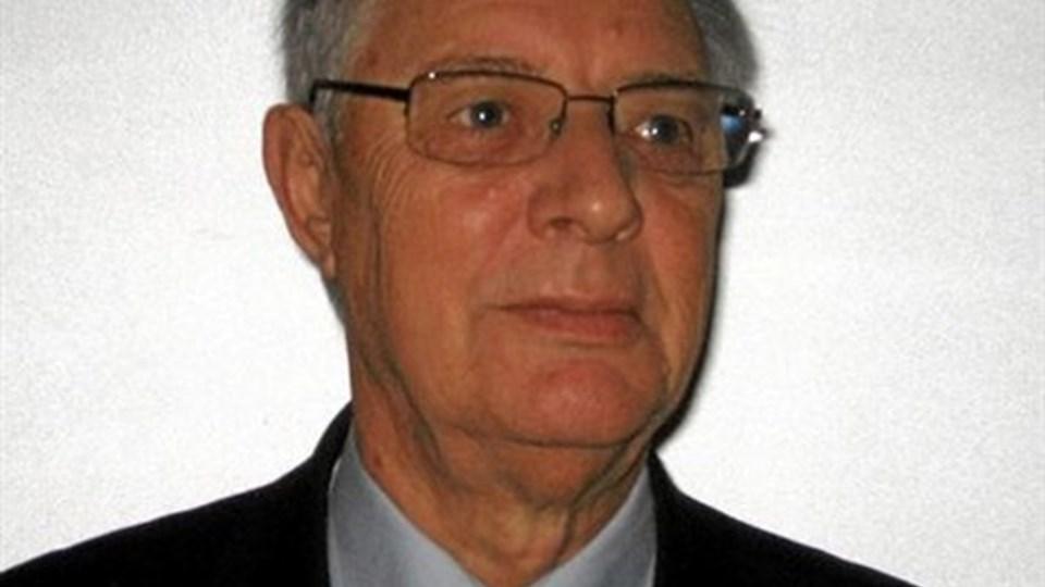Bruno SChnoor