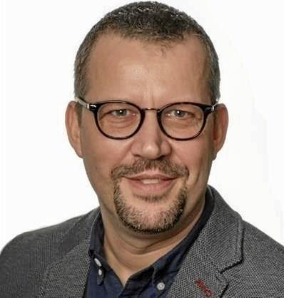 Ny chef i teknikken i Vesthimmerland