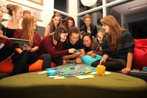 Forstander på Ranum Efterskole: Flere kollegier til unge - det giver et unikt fællesskab