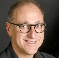 Musikalsk foredrag om populær komponist