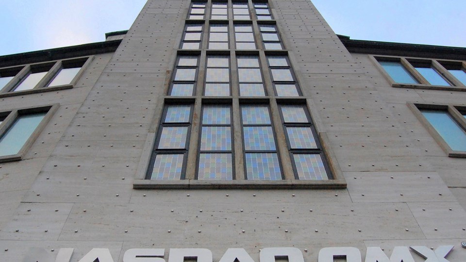 Med en målsætning om at nå en omsætning på 100 mio. kr. i 2021 er medievirksomheden Hypefactors gået på First North-børsen i København. Foto: Scanpix