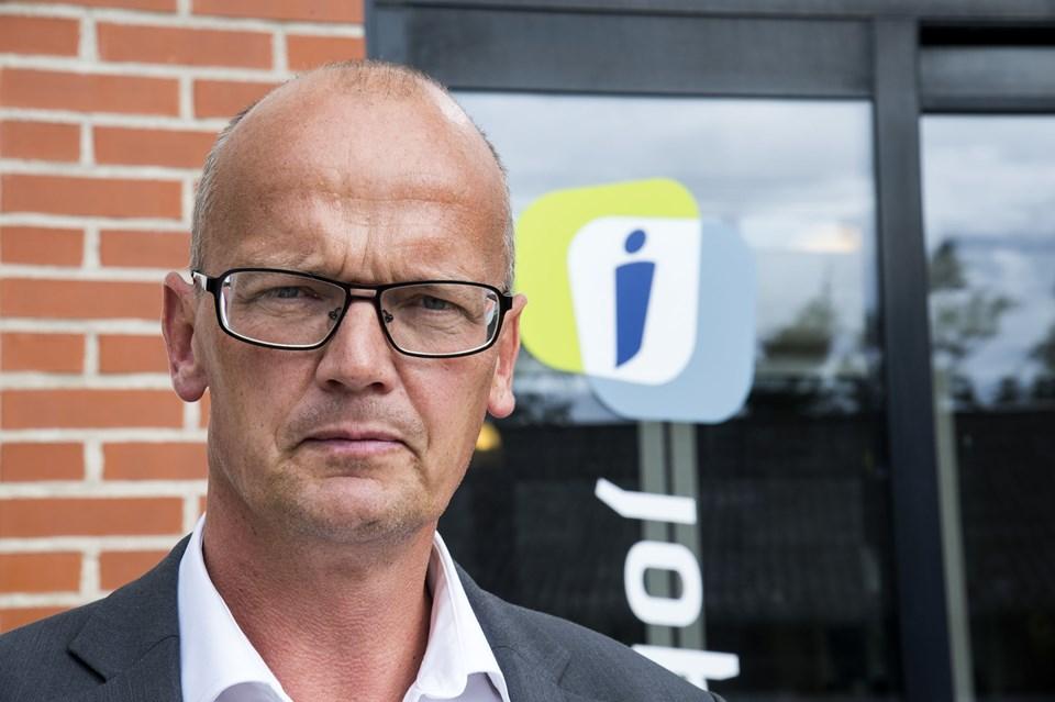 Jobcenter i Hjørring har fyret ansatte: - Indsatsen har ikke været god nok | Nordjyske.dk