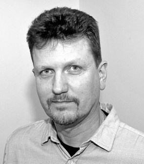 Ny teknisk chef på Regionshospital Nordjylland