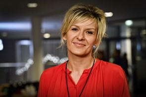 Udenlandske arbejdere vil gerne blive i Frederikshavn