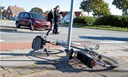 78-årig på el-cykel trafikdræbt: Bilist dømt
