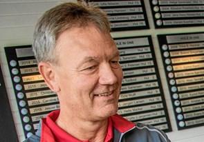 Affaldsdirektør fratræder i Frederikshavn