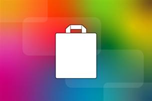 Skal butikker gennem lovgivning forbydes at give deres kunder en plastic-bærepose?