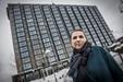 Mette F. flytter valgkreds: Vil være statsminister med nordjysk udgangspunkt