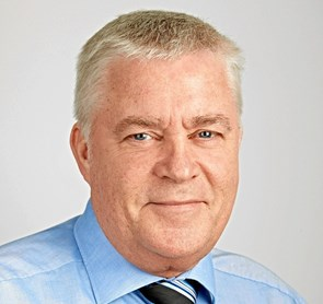 Franz Cuculiza ny Cemtec formand